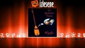 Nyofu - La Guitarra Turca