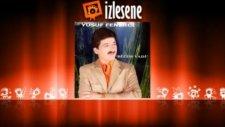 Yusuf Fenerci - Nazlıcanım Oynasın