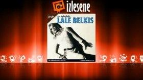Lale Belkıs - Mamy Blue
