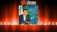 Ali Turaç - Ayrılamam