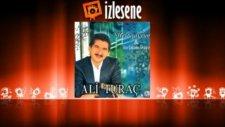 Ali Turaç - Benmi İstedim