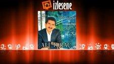 Ali Turaç - Hoşçakal