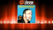 Şevki Kayapınar - Gafil Gezme