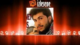 Ahmet Sis - Az Naxaşim
