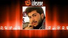 Ahmet Sis - Ey Dilberi