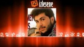 Ahmet Sis - Hey Naye