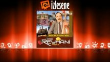 Yaşar Reyhani - Turnalar