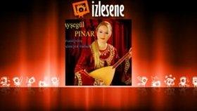 Ayşegül Pınar - Gelmiyor Babam (Ağıt)