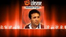 Mehmet Demir - Delalim