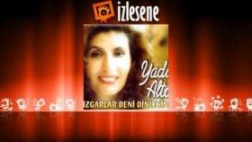 Yadigar Altay - El Nazar Eder