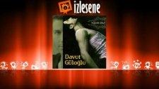 Davut Güloğlu - Adam Olmaz