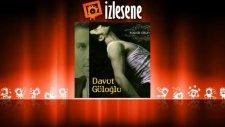 Davut Güloğlu - Kocan Olacaktım