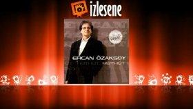 Ercan Özaksoy - 10/8