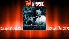 Umut Hamzaoğlu - Fani Dünya Yalansın
