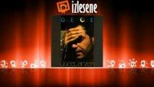 Yücel Arzen - Ay Dost