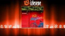 Bolahenk - Emanet ( Serçe Dizisi Jenerik Müziği )