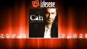 Can Tosun - Sonsuza Dek