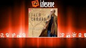 Ethem Cambay - Barışa Merhaba