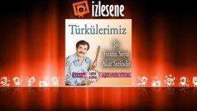 Nuri Yücel - Fırat Türküsü