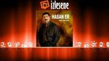 Hasan Er - Gam Yükü
