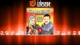 Koma Rojin - Ezizim