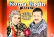Koma Rojin - Hey Narin