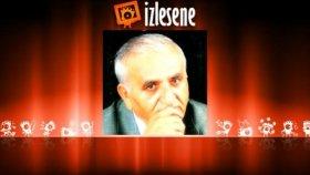Mahmut Erdal - Tel İsyan Eder