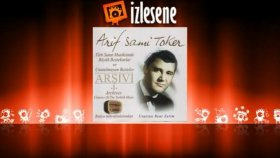 Arif Sami Toker - Artık Gelecek Sanma