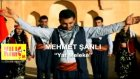 Melek Yarim (Mehmet Şanlı)