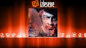 Ayhan Baran - Sebben Crudele