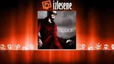 Bedük - Keep On Rockin'