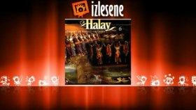 Cumali Atilla - Halay Show