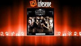 Luxus - Balans Ve Tolerans