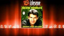 Nezir Yenises - Vallahi Billahi