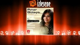 Pınar Gülaçtı - Dost (Düşmana Uzattım Güller)