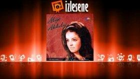 Aliye Akkılıç - Bu Pınar Eşme Pınar