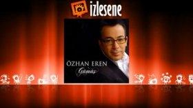 Özhan Eren - Ne Vefasız Yarmışsın