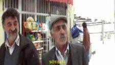 Mazgirt çarşısı 2012 söyleşi bor yayın