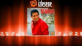 Benhur - Eyleme Beni