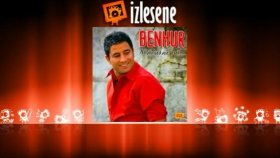Benhur - Yar Et