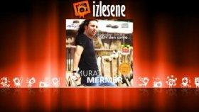 Murat Mermer - Muamma
