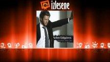 Selim Gülgören - Kahırlı Gözler