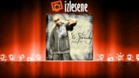 Sir Speedy - Hola Feat. El Bori