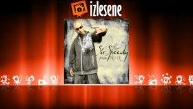 Sir Speedy - Voy Detras De Ti Feat. Los Leones