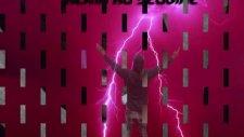 Suskun Bela - Sen Aşkın Acemisisin Sevgili / New Track' 2012 #