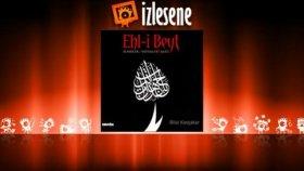 Bilal Kavçakar - Rast Nefes  (Medet Senden Medet)