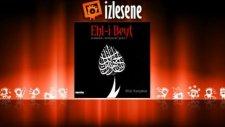 Bilal Kavçakar - Segah Nefes (Bu Cihana Daim)