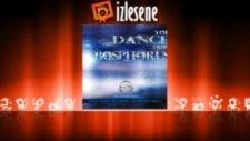 Hüseyin Karadayı - Bonus Track funky clarinet (String Mix)
