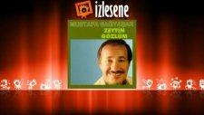 Mustafa Sağyaşar - Her Günüm Mazide Kalmış