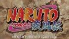 Naruto Shippuuden 248 480p